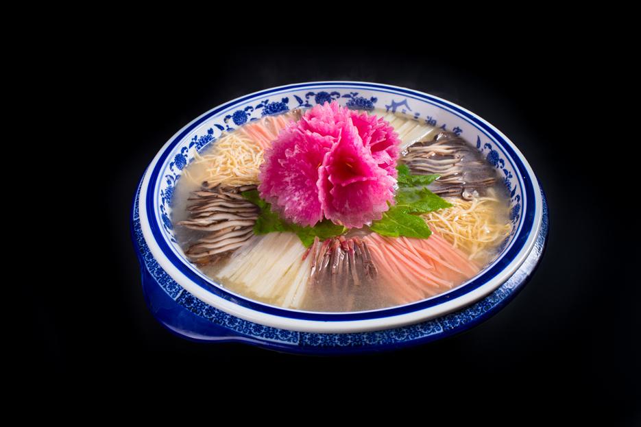 图3 牡丹燕菜.jpg