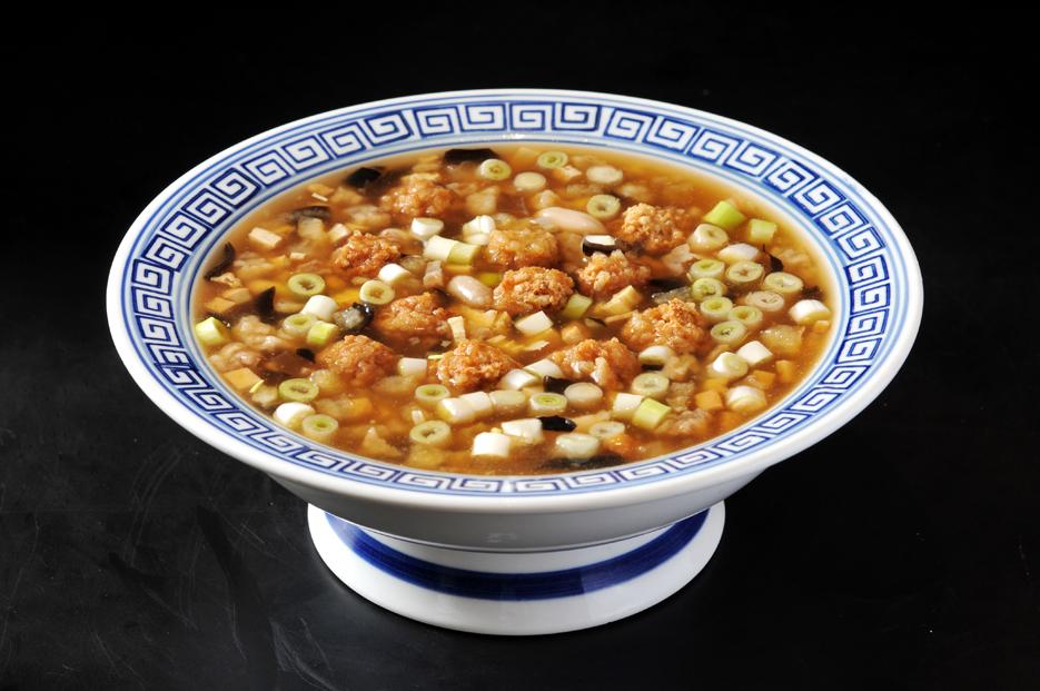 图6 小碗汤.JPG